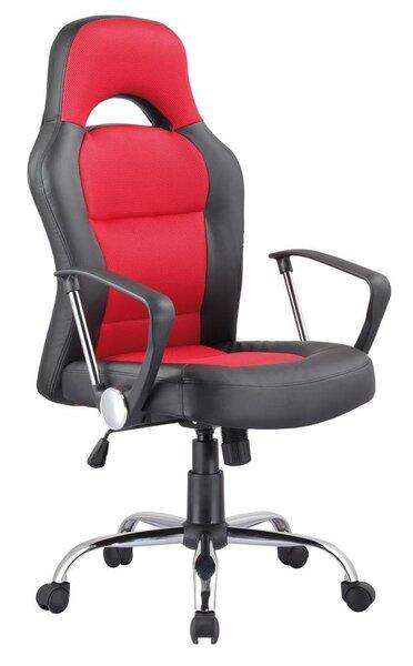 Biroja krēsls Q-033
