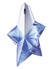 Туалетная вода Thierry Mugler Angel Eau Sucree edt 50 мл