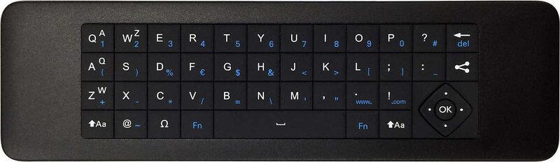 Philips 49PUS6501