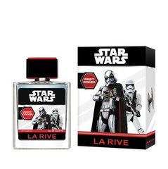 Tualetes ūdens La Rive Star Wars First Order edt 50 ml