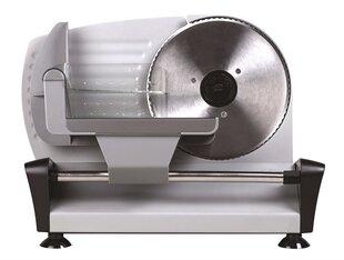 Pārtikas griezējs Camry CR 4702 cena un informācija | Pārtikas griezējs Camry CR 4702 | 220.lv