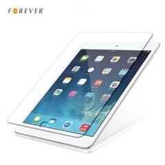 Forever Tempered Glass Extreeme Shock Защитная пленка-стекло Apple Ipad Air 2 цена и информация | Аксессуары для планшетов, электронных книг | 220.lv