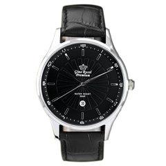 Vīriešu rokas pulkstenis Gino Rossi GRS8886J cena un informācija | Vīriešu rokas pulkstenis Gino Rossi GRS8886J | 220.lv