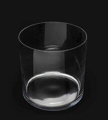 Akvārijs AQUA DECORIS Cylinder 21 l