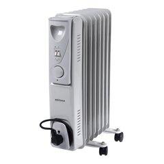 Масляный радиатор Volteno VO0272