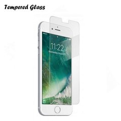 Tempered Glass Extreeme Shock Aizsargplēve-stikls Apple iPhone 7 Plus (EU Blister)