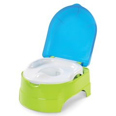 Nakts pods Summer Infant My Fun Potty Neutral