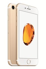 Apple iPhone 7 128GB LTE Gold