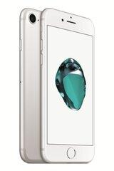 Apple iPhone 7 128GB LTE Silver