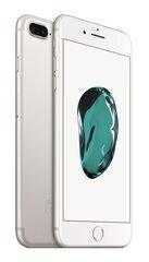 Apple iPhone 7 Plus 256GB LTE Silver