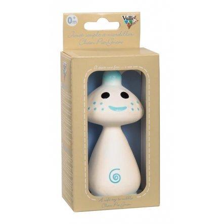 Kožamā rotaļlieta Vulli Chan, 300197B