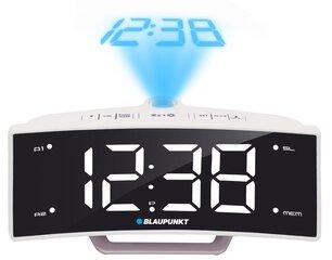 Blaupunkt CRP7WH PROJECTOR/FM/USB