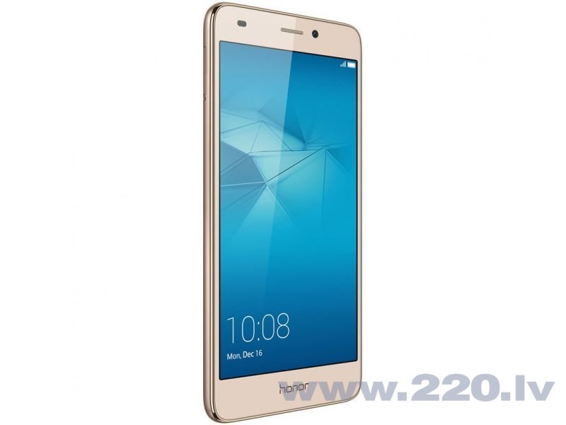 Honor 7 Lite Dual LTE Gold