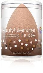 Спонж для макияжа Beauty Blender Nude