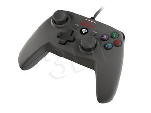 Pults Natec GENESIS P58 (PC/PS3)