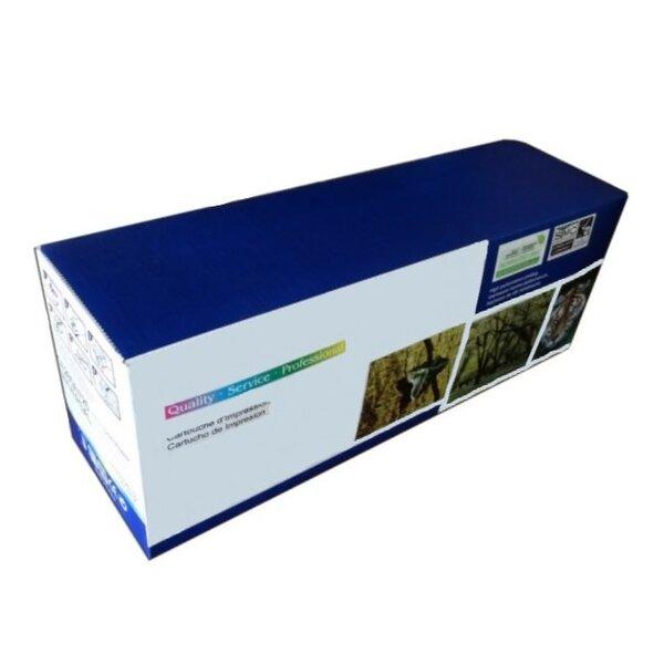 Dragon HP CF283X / Canon CRG-737 H Lāzedrukas kasete M225 M125A / MF226dn 2.4K Lapas HQ Premium Analogs