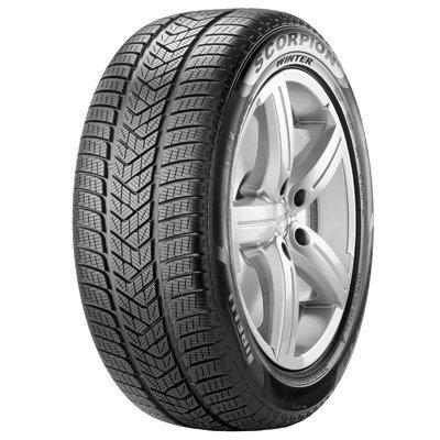 Pirelli SCORPION WINTER 285/40R20 108 V XL *