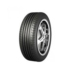 Nankang AS-2 + 225/45R17 94 V XL