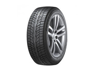 Hankook W616 195/65R15 95 T XL цена и информация | Зимние шины | 220.lv