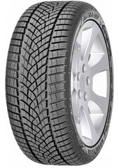 Goodyear ULTRAGRIP PERFORMANCE GEN-1 225/45R18 95 V XL cena un informācija | Goodyear ULTRAGRIP PERFORMANCE GEN-1 225/45R18 95 V XL | 220.lv