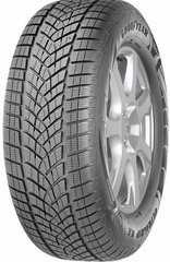 Goodyear UltraGrip Ice SUV Gen-1 235/65R17 108 T XL