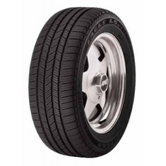 Goodyear EAGLE LS-2 255/55R18 109 V XL N1 FP
