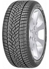 Goodyear ULTRAGRIP PERFORMANCE SUV GEN-1 225/60R17 103 V XL цена и информация | Зимние шины | 220.lv