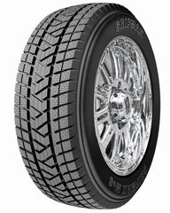 Gripmax STATURE MS 225/60R18 100 H цена и информация | Зимняя резина | 220.lv