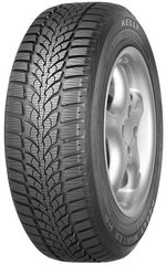Kelly WINTER HP 205/60R16 96 H XL