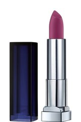 Помада Maybelline New York Color Sensational Loaded Bolds 5 мл