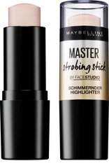 Хайлайтер-сияние Maybelline New York Facestudio Master 9 г цена и информация | Пудры, бронзаторы, румяна | 220.lv