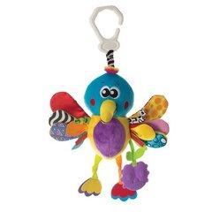 Piekarinama rotaļlieta Playgro Kolibris, 0185469