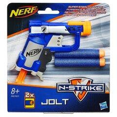 Pistole Nerf N-Strike Elite Jolt Blaster, A0707EU6