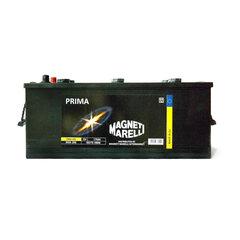 Akumulators MAGNETI MARELLI PRIMA 170Ah 950A