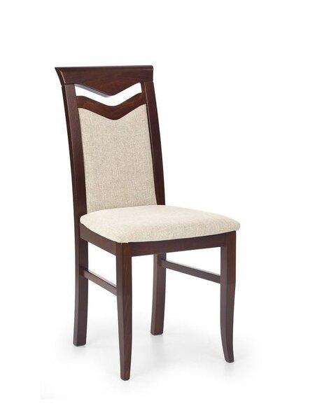 2 krēslu komplekts Citrone