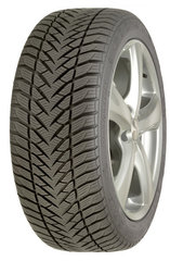 Goodyear Ultra Grip 255/55R18 109 H XL ROF