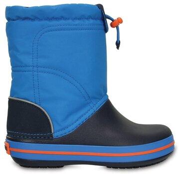 Zābaki Crocs™ Crocband LodgePoint Boots
