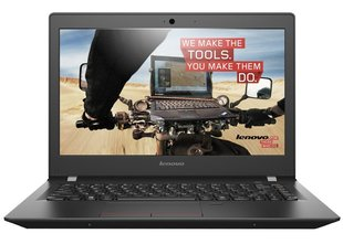 Lenovo ThinkPad E31 E31-80 (80MX00BXPB) Win10 Pro