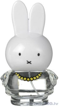 Tualetes ūdens Miffy Miffy edt 50 ml