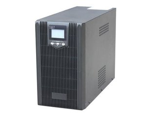 Gembird - UPS Line-In 3000VA Pure Sine OUT(4xIEC C13+1xUSB)
