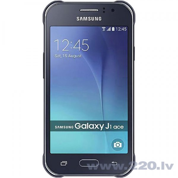 Samsung J111 Galaxy J1 Ace Dual LTE Black
