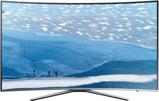 Samsung UE-55KU6500SXXH