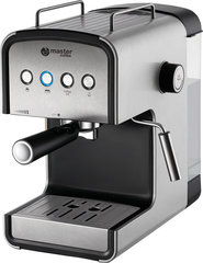 Master Coffee MC682S
