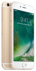 Apple iPhone 6s 32GB GOLD (Золотистый)