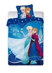 Комплект постельного белья Frozen, 2 части
