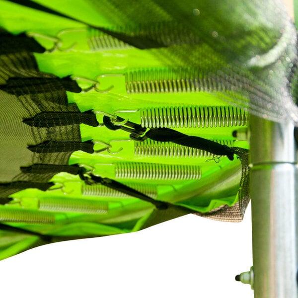 Batuts inSPORTline Froggy PRO, 305 cm