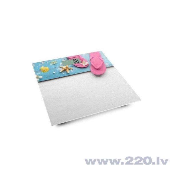 Esperanza Flip Flop EBS009