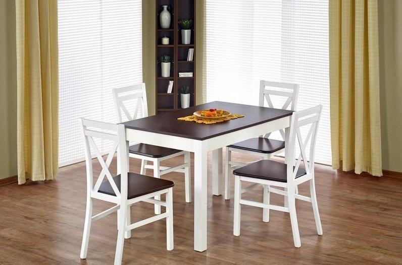 Pusdienu galds Maurycy