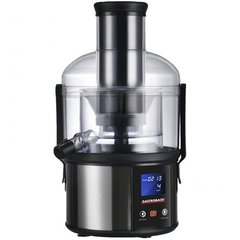 Gastroback 40125 Juice Extractor   cena un informācija | Gastroback 40125 Juice Extractor   | 220.lv