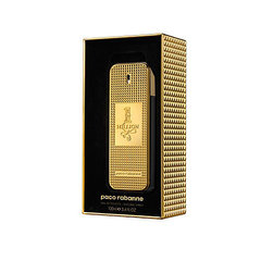 Туалетная вода Paco Rabanne 1 Million Collector Edition edt 100 мл